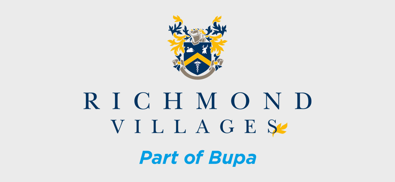 richmond-villages-main