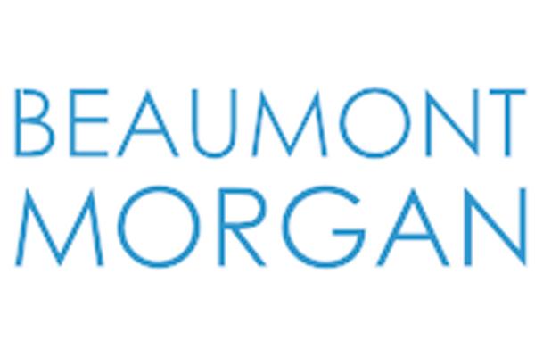 beamont-morgan