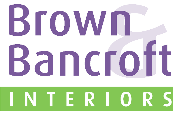 brown-bancroft