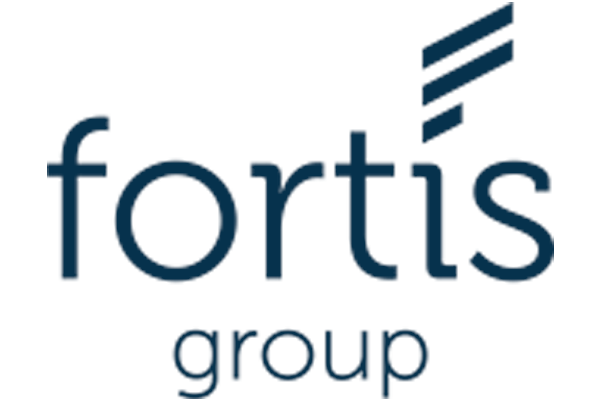 fortis-group