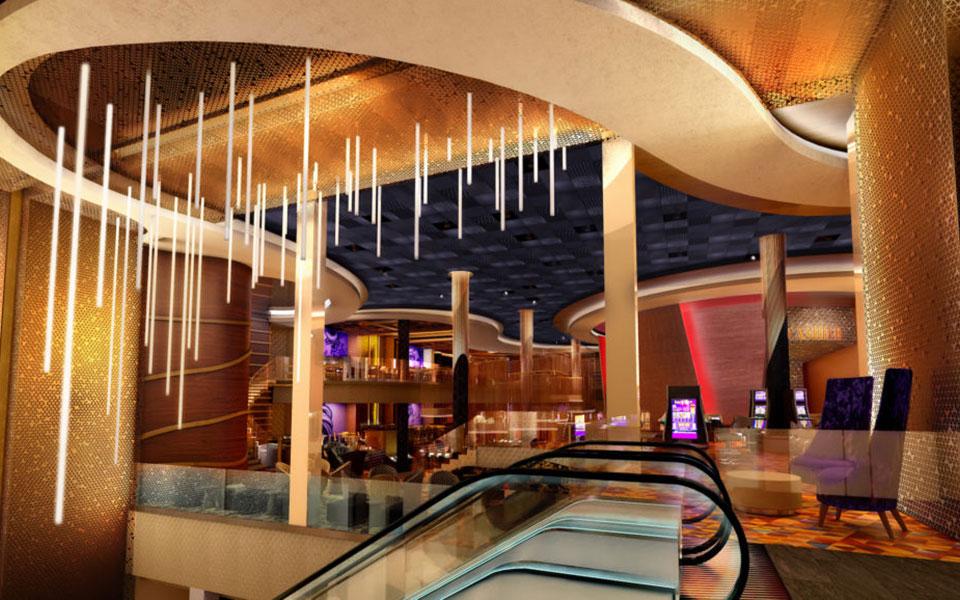 ggv-casino-2