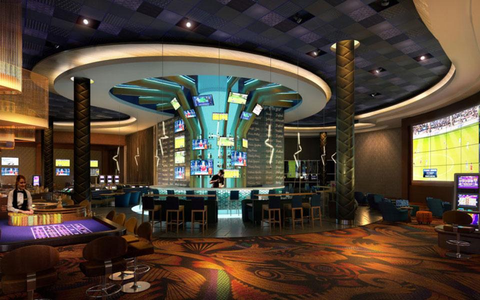 ggv-casino-3