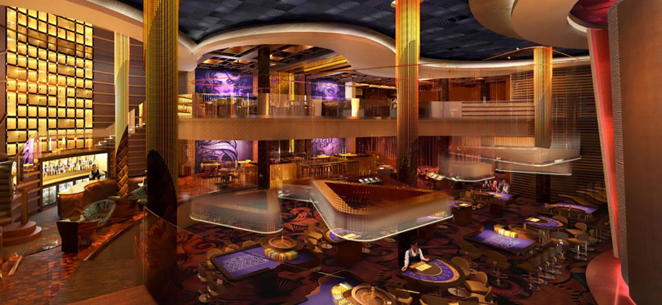 ggv-casino-main